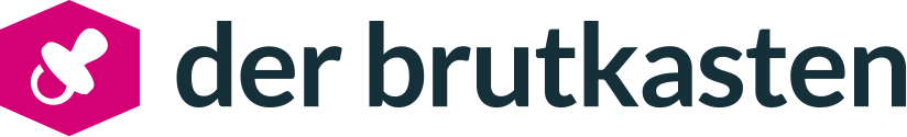 derbrutkasten logo