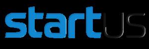 startus logo