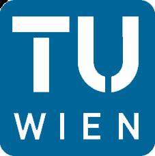 TUSignet Logo Wien
