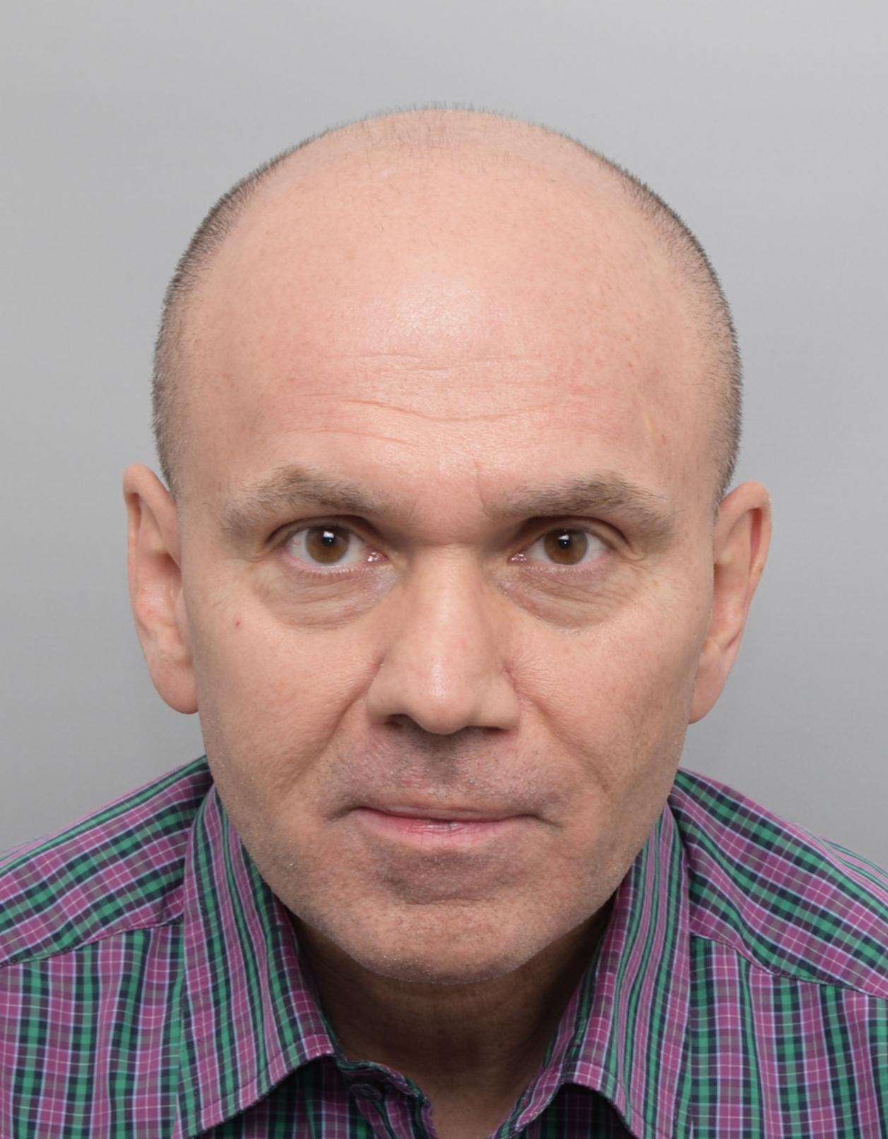 Profilfoto_Niemeck_Gerhard