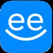 ee_uniqa